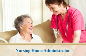 extendicare_nursing_home_manager