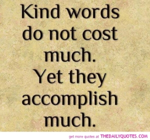 kind-words-quote-pictures-sayings-good-life-quotes-pics