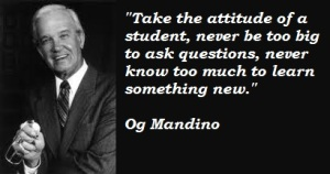 Og-Mandino-Quotes-3