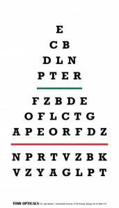 optician-eye-test-small-63420