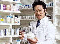 H1N1_pharmacist