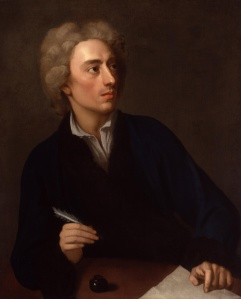 Alexander_Pope_by_Michael_Dahl
