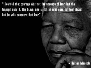Courage-NelsonMandela1