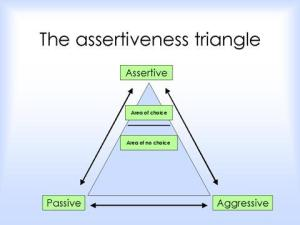 assertive-quotes-2