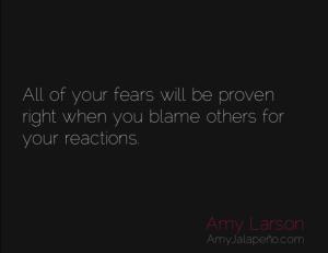 fear-accountability-reaction-blame-amyjalapeno