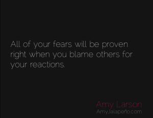fear-accountability-reaction-blame-amyjalapeno