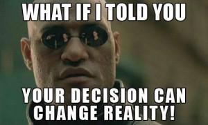 decisions-300x181