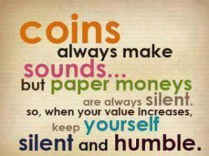 humble-quotes-4