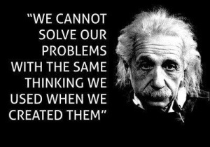 optimism-quote
