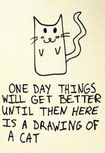Optimism-Quotes-5