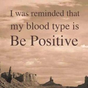 optimism-quotes