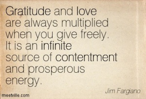 quotation-jim-fargiano-gratitude-love-contentment-inspirational-infinite-happiness-meetville-quotes-17331