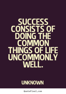 quote-success-consists_13549-1