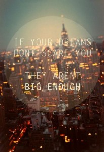 Are-Your-Dreams-Big-370x541